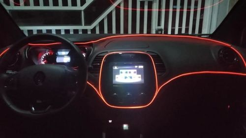 Led Lighting For Car photo review